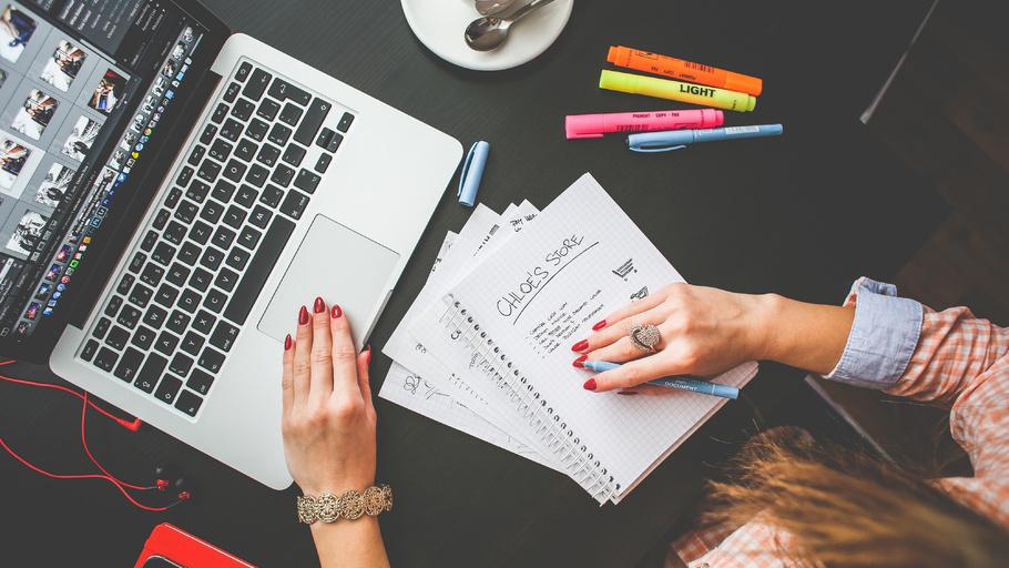 Dịch vụ viết bài chuẩn SEO - Giải pháp tiết kiệm ngân sách cho doanh nghiệp