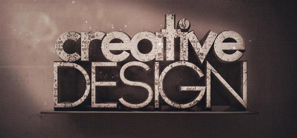Design and Creative